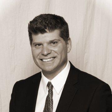 Dr. John Misale | Chiropractor | Hamilton